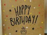 Creative Card Ideas for Friends Pin by Nadia Manasra On O O U O O U U U O O Birthday Card Drawing