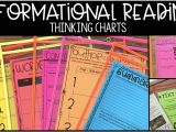Creative Card Ideas for Teachers Conferencing with Comprehension Fix Up Strategy Cards