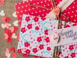 Creative Card Ideas for Teachers Day 13 Diy Valentine S Day Card Ideas