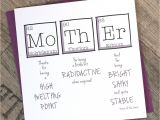 Creative Card Ideas for Teachers Day 20 Sweet Birthday Card Ideas for Mom Candacefaber