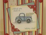 Creative Card Ideas for Teachers Loads Of Holiday Cheer Christmas Cards Handmade Creative