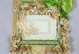 Creative Card Messages when Sending Flowers T Bar Slider Crafts Creative Cards Handmade