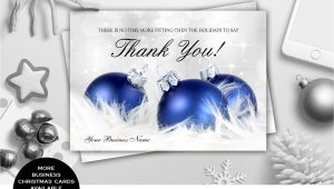 Creative Corporate Holiday Card Ideas 54 Best Business Holiday Thank You Cards Images