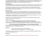 Creative Cover Letter Openings Creative Cover Letter Resume Badak