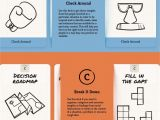 Creative Curriculum Intentional Teaching Card List 54 Best Design Thinking Resources Images Design Thinking