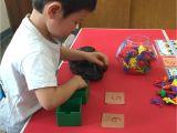 Creative Curriculum Intentional Teaching Card List Vigna S Self assessment January 2016