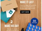 Creative Email Newsletter Templates 45 Engaging Email Newsletter Templates Design Tips