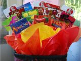 Creative Gift Card Basket Ideas 63 Best Gift Card Money Tree Ideas Images Gift Cards