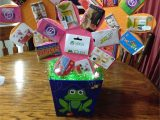Creative Gift Card Basket Ideas Gift Card Basket with Images Gift Card Bouquet