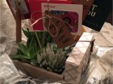Creative Gift Card Basket Ideas Image Result for Target Gift Card Basket with Images