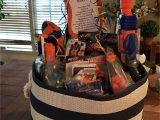 Creative Gift Card Basket Ideas Pin On Raffle Baskets