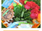 Creative Gift Card Basket Ideas Simple Sympathy Gift Idea Grief Gifts Grieving Gifts
