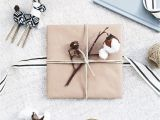 Creative Gift Card Wrapping Ideas Holiday Gifting with Preservation Creation Rue with