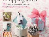 Creative Gift Card Wrapping Ideas Perfect Gift Wrapping Ideas 101 Ways to Personalize Your