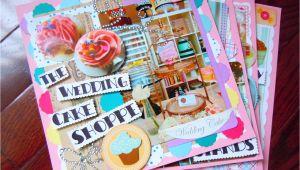 Creative Handmade Birthday Card Ideas for Best Friend 28 Great Picture Of Best Friend Scrapbook Ideas Scrapbook