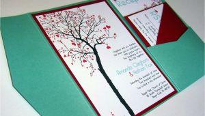 Creative Handmade Wedding Card Ideas 30 Diy Handmade Wedding Invitation Designs Wedding