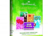 Creative Home Hallmark Card Studio Blog Archives Programdash