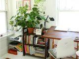 Creative Home Hallmark Card Studio Collaborating Artist Spotlight Becca Stadtlander and