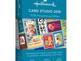 Creative Home Hallmark Card Studio Office Depot