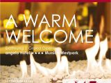 Creative Home Hallmark Card Studio Vi Magazine Winter 2012 by Vienna House issuu