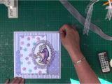 Creative Ideas for Card Making Cardmaking Matting and Layering Card Making Magic Com