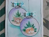 Creative Ideas for Card Making Pin by by His Grace Essential Oils On Watercolor In 2020