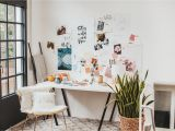 Creative Interior Design Name Card Inspiration Wall Create Your Personal Mood Board