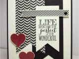 Creative Love Card for Her Wonderful Valentine Valentines Cards Valentine Cards