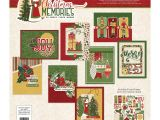 Creative Memories Christmas Card Kit New Creative Memories Paper Album Kit Rock Star
