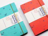 Creative Memories Everyday Card Kit Everyday Explorers Travel Journal Kit On Behance