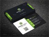 Creative Name Card Design Ideas Corporate Business Card Sponsored Corporate Business