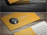 Creative Name Card Design Ideas Creative Business Card 067 Creative Business Cards