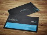 Creative Name Card Design Malaysia Business Card Template Creative Business Card Templates