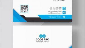 Creative Name Card Design Template Creative Business Card Design Business Card Design