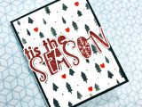 Creative New Year Card Ideas 48 Best Winter Card Ideas and Inspiration Images Winter