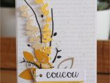 Creative New Year Card Ideas 666 Best Cards Alexandra Renke Images Cards Card Craft