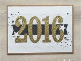 Creative New Year Card Ideas 78 Best A New Years Cards A Images Happy New Year Cards