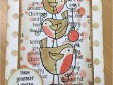 Creative New Year Card Ideas Pin by Claudia Kiewert On Diy and Crafts Christmas Cards