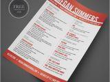 Creative Resume Templates Free Download 15 Free Creative Resume Templates Best WordPress themes