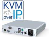 Creative Sb0950 Xpress Card/wireless Ready Box Https Www Pressebox De attachments Details 835386 Https