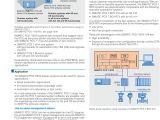 Creative Sb0950 Xpress Card/wireless Ready Box Siemens Welding System St Pcs 7 Users Manual Simatic Process