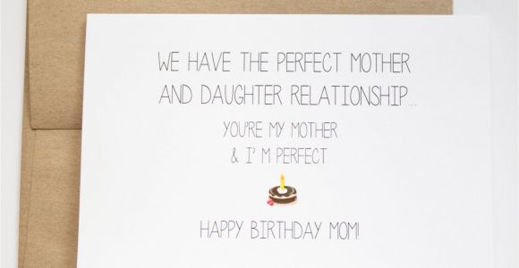 Creative Things to Write In A Birthday Card Image Result for Funny Birthday Card Ideas with Images