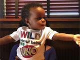 Creative Uno Wild Card Ideas 216 Best Uno theme Party Images 1st Boy Birthday 1st