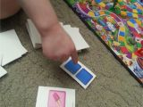 Creative Uno Wild Card Ideas House Rules and Candy Land