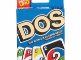 Creative Uno Wild Card Ideas Uno Dos Card Game Card Games Card Games Uno Card Game