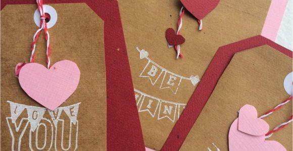 Creative Valentines Day Card Ideas 18 Creative Diy Valentine Card Ideas Godfather Style