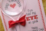 Creative Valentines Day Card Ideas 30 Creative Valentine Day Card Ideas & Tutorials Hative
