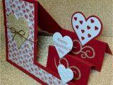 Creative Valentines Day Card Ideas Gorgeous 65 Creative Valentine Cards Homemade Ideas S