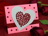 Creative Valentines Day Card Ideas top 10 Ideas for Valentine S Day Cards Creative Pop Up Cards