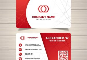 Creative Visiting Card Design for event Management Company 81 Best Visiting Card Designs byteknightdesign Net Images